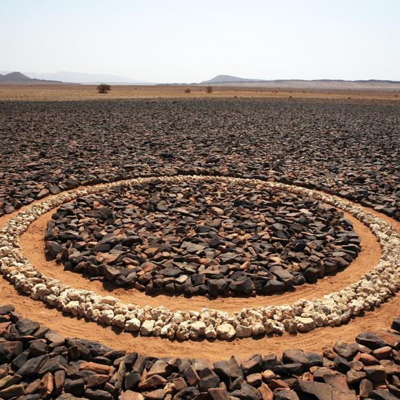 Landart kunst mit natur wir schaffen kunst in und mit der natur die